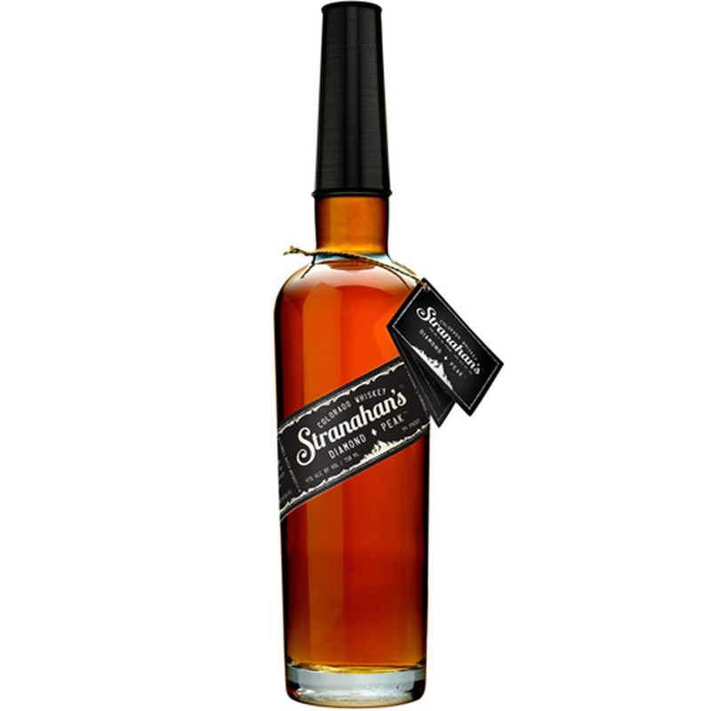 STRANAHANS DIAMOND PEAK 750ml