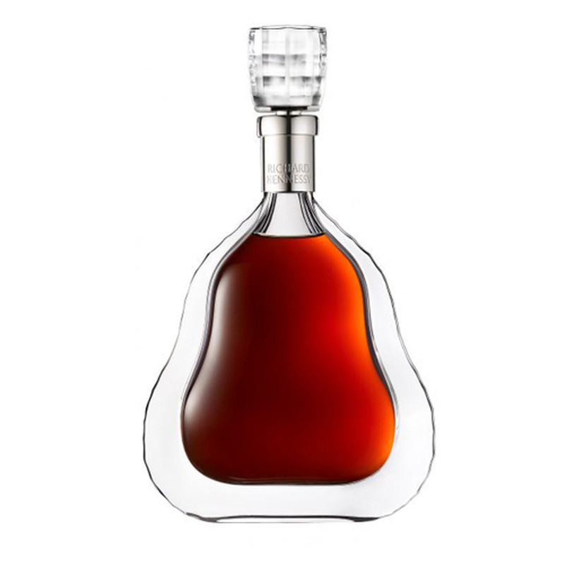 HENNESSY RICHARD HENNESSY RICHARD 750ml