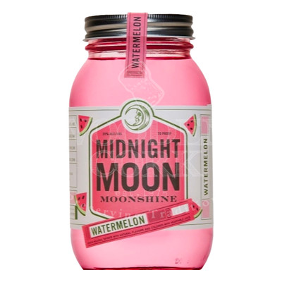 MIDNIGHT MOON WATERMELON 750ML